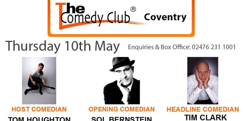 Comedy-Club-May